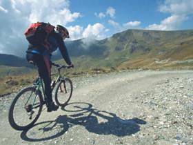 装备知识——骑行背包