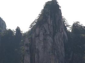 安徽——黄山(二)