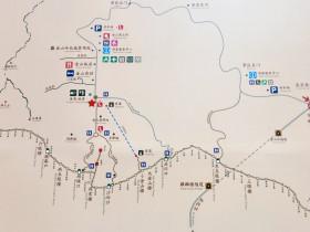 北京——东部地区景点——金山岭长城