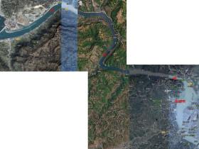 湖北——两坝一峡