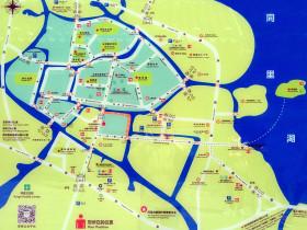 江苏——苏州——同里