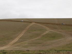 2014西藏自驾游——第14-15天
