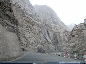2016青海西藏新疆自驾游——第17天